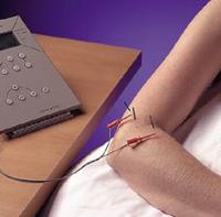 electroacupunctuur.jpg