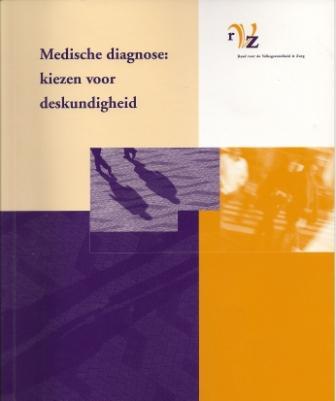medische_diagnose_raad_voor_de_volksgezondheid_en_zorg.jpg
