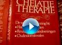 chelatietherapie
