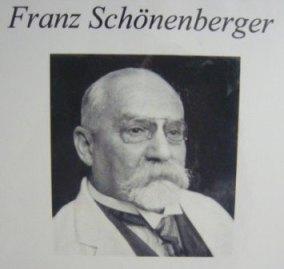 frans_schonenberger.jpg
