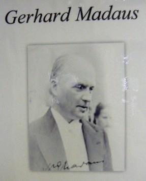 gerhard_madaus.jpg