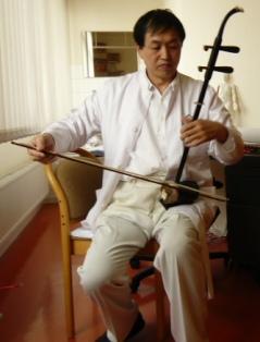 dokter_acupunctuur_muziek.jpg