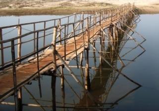 IOCOB: brug tussen oost en west, JMKH
