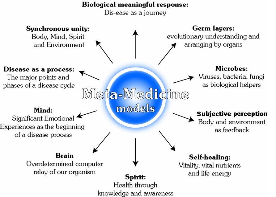 metamedicine.jpg