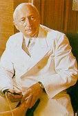 Dr Voll, grondlegger van de EAV