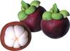 mangosteen of mangostan, een vrucht met bijzondere eigenschappen