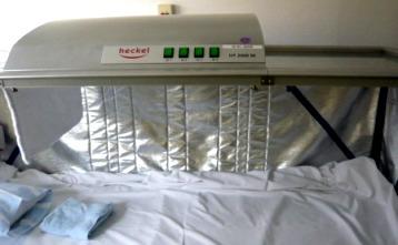 thermotherapie.jpg