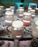 Ayurvedische kruiden van een plattelandsdokter, JMKH