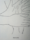 stimulerende massagehandgreep, JMKH