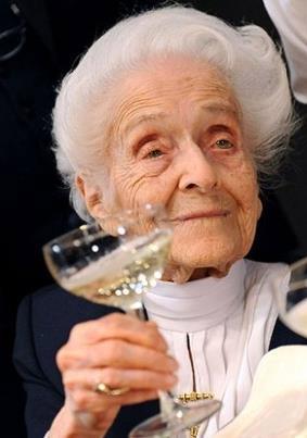 rita_op_100_jarige_leeftijd.jpeg