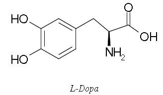 l-dopa.jpg